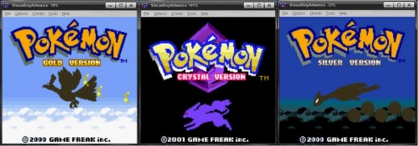 games brothersoft pokemon ruby version gba