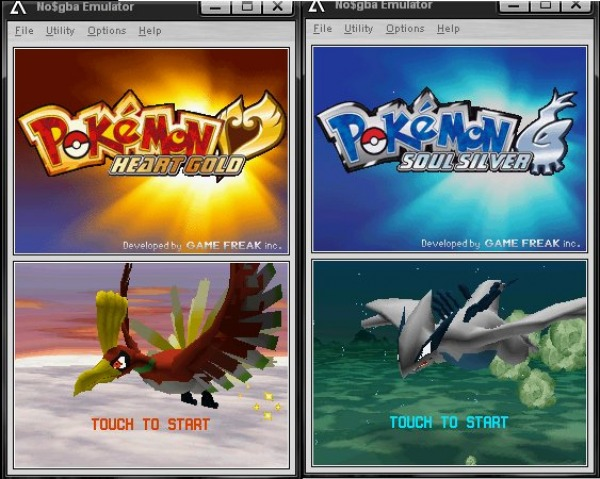 pokemon heart gold nds rom download